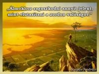idézetek a ragaszkodásról Idézetek szerzői   Idézetek, mondások